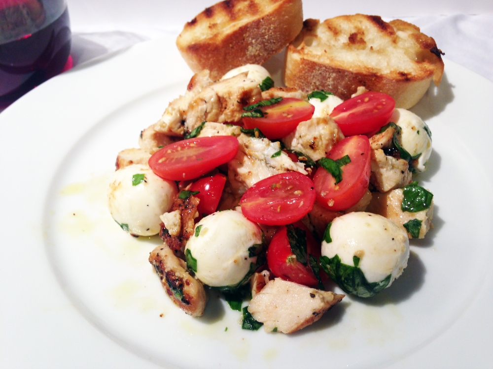 Chicken Caprese Salad Photoshop.jpg